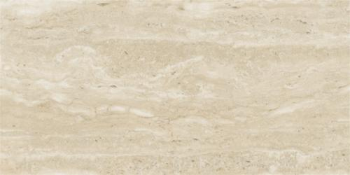Travertino Natural R. 60*120 rect. 1.44/C 43.2/P