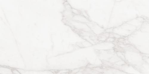 Cristal White Br. R. 60*120 rect. 1.44/C 43.2/P