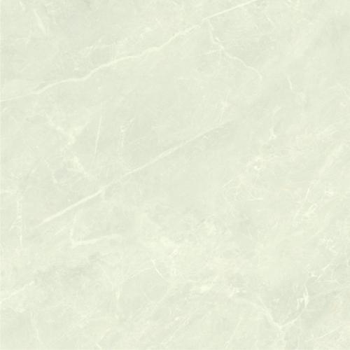 Balmoral Sand 60*60 1.08/C 51.84M2/P
