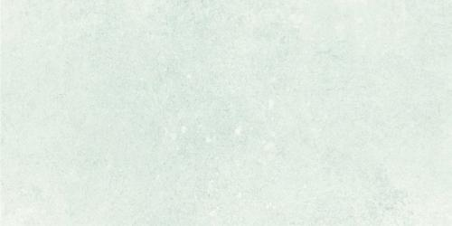 Arkety Silver 30*60 R. 1.26/C  60.48/P