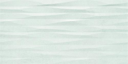 Strass Arkety Silver 30*60 R. 1.26/C  60.48/P