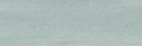 Atlas Grey 28*85 1.43/C  64.35/P