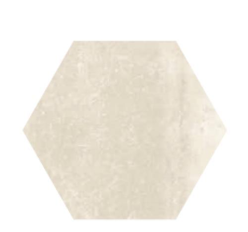 Teracina White 25.8X29  1/C  48M2/P