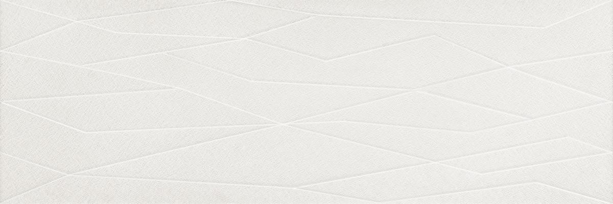Click Nett White40.120