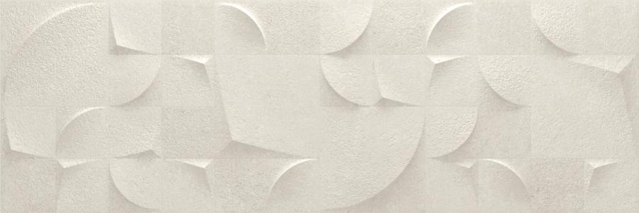 Shape Icon Pearl 30 x 90