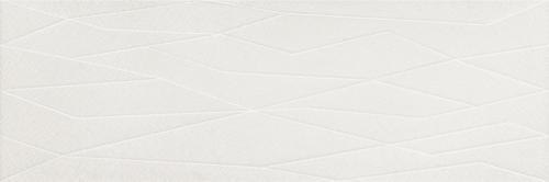 Click Net White R. 40x120  1.44/C  40.32/P