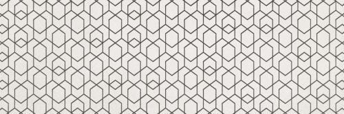 Click Zeep White 40x120 1.44/C  40.32/P