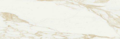 ADAGGIO GOLD RECTIFICADO 40/120 1.44/C 40.32/P