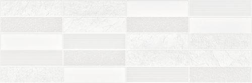 Link Mont Blanc Rectificado 40*120 1.44/C 40.32M2P