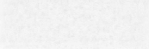 Stein Mont Blanc Rectificdo 40*120 1.44/C 40.32M2P