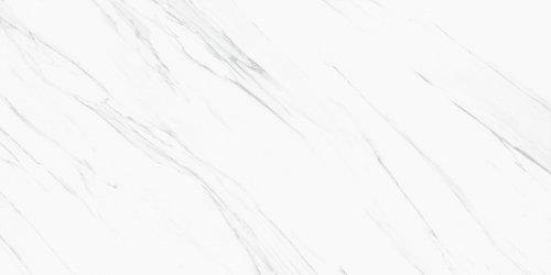 Vanglih 60x120 cm 1.44/C   46.08/P