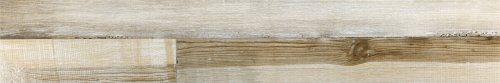 Kauri Natural 20*114 Rectificat1.14/C 45.60M2P
