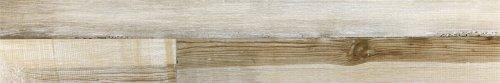 Kauri Natural 20*114 Rectificat1.14/C 45.60M2P
