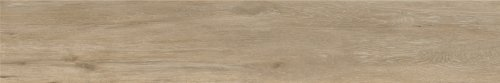 Maryland Natural 20*114 Rectificado 1.14/C 45.60M2P