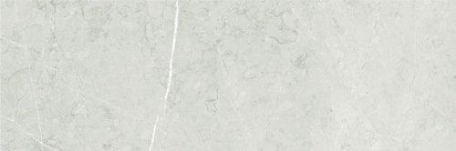 Altamura Pearl 30X90 1.08/C 69.12/P