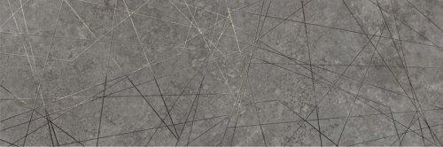 Decor Altamura Matera Gray 30X90