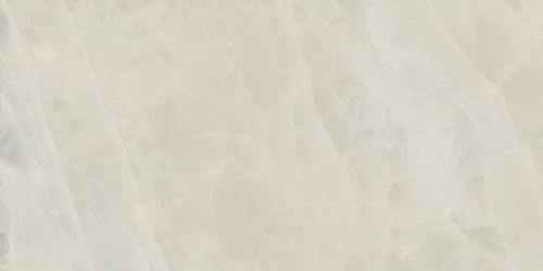 Milos Natural R. 80*160  1.28/C  51.2/P