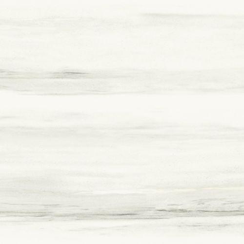 Riverdale White Rectificado 60*60 1.08/C 51.84M2/P