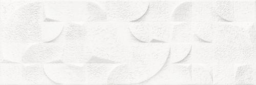 Shape Mont Blanc Rectificado 30*90 1.08/C 64.80M2P