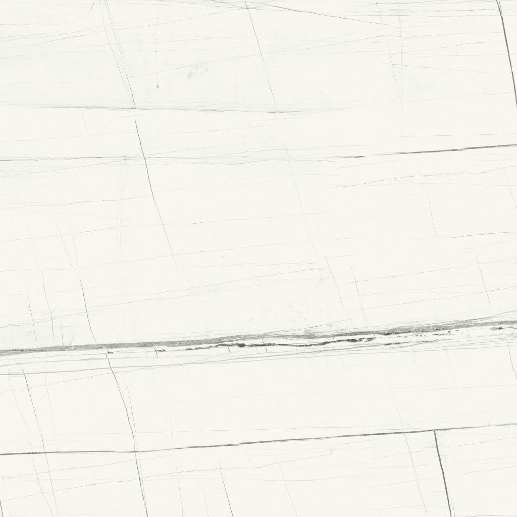 TITANIUM120X120TITANIUMWHITEPULIDO8433019225973