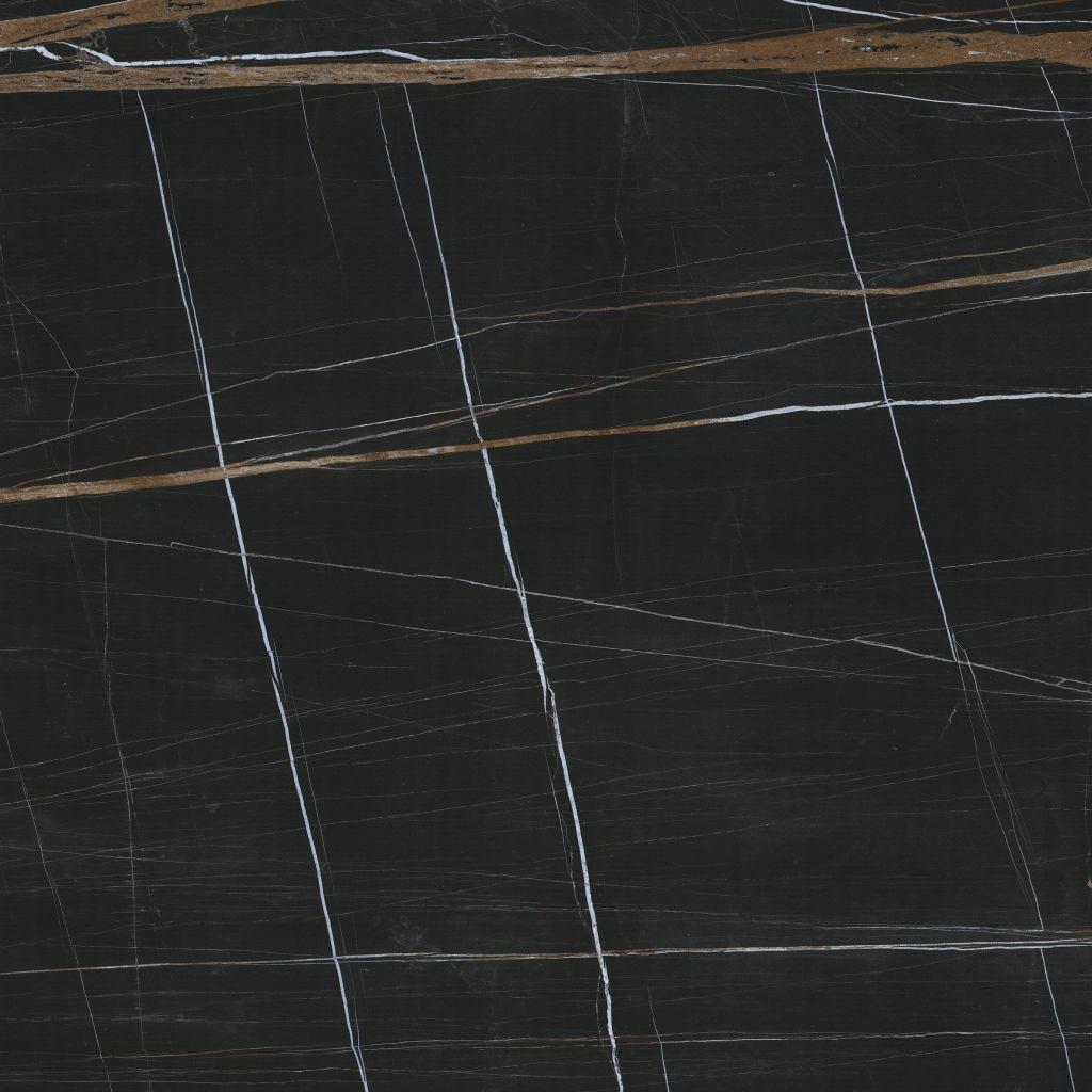 TITANIUM120X120TITANIUMBLACKPULIDO8433019225959