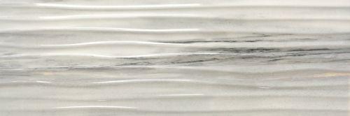 wellen Riverdale White Rectificado 30*90 1.08/c 64.8M2/P
