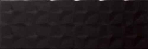 Becky Negro 20*60 1.08/C 69.12M2P
