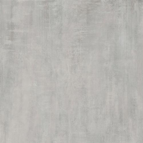 Luxia Platinum 60*120 1.44/C 57.60/P