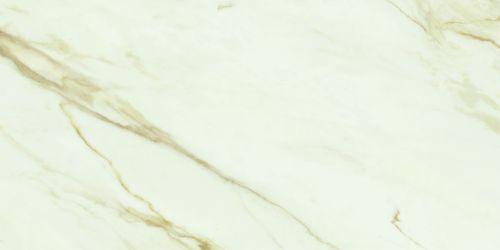 Adaggio Gold Pulido Rectificado 60X120 1.44/C 46.08/P