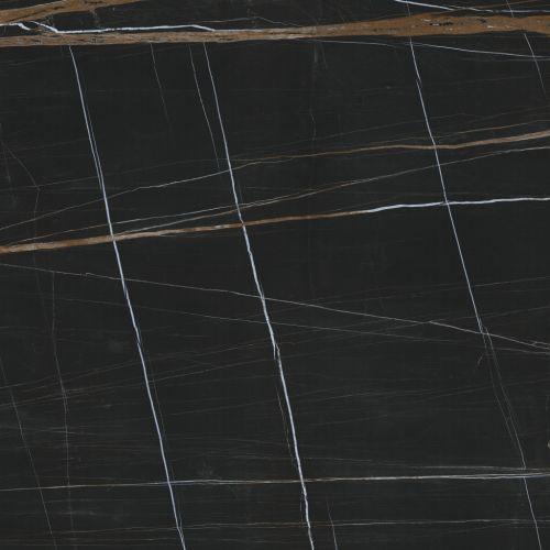 Titanium Black  80x80 cm 1.28/C   51.2/P