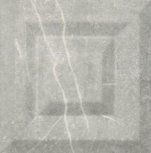 CIH SHETLAND MOON 25X25 0.44/C 42.24/P