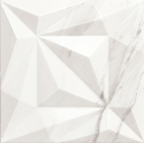 KRAZ ATHENEA 25X25 0.56/C 53.76/P