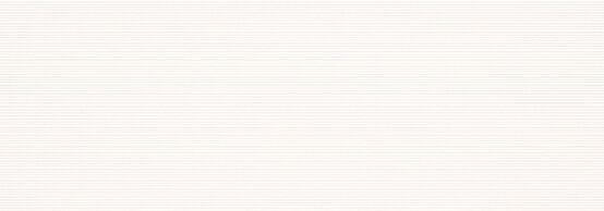 CODE WHITE RECT.35X100