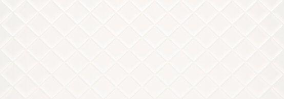 ULTRA WHITE RECT.35X100