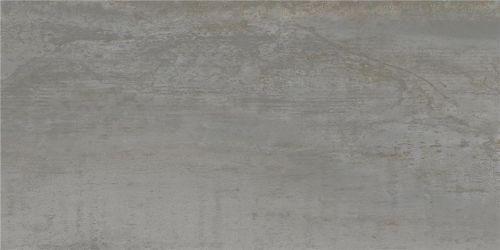 Acier Silver 60cmx120cm   1.43m2/C 57.2/P