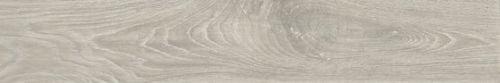 Triana Perla rect. 20*120 0.96/C 46.08M2/P