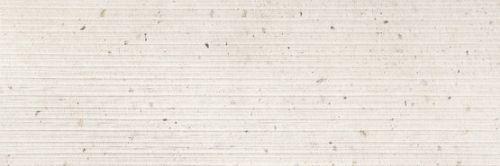 Mobius White rect. 40*120 1.44/C 28.80M2/P