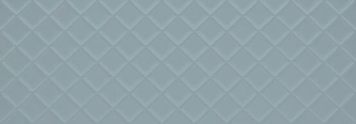 Ultra Turquoise rect. 35*100 1.05/C  27.30M2/P