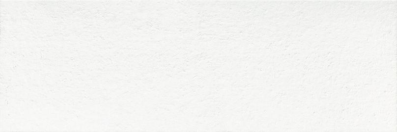 Stein mont blanc 30x90