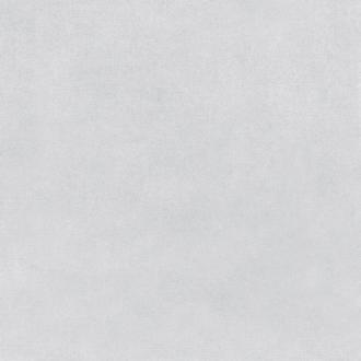 standard perla 33.33