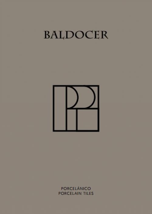 BALDOCER-PORCELAIN-2017.pdf