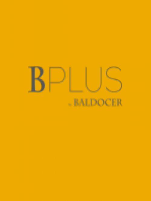 Baldocer BPLUS 2017