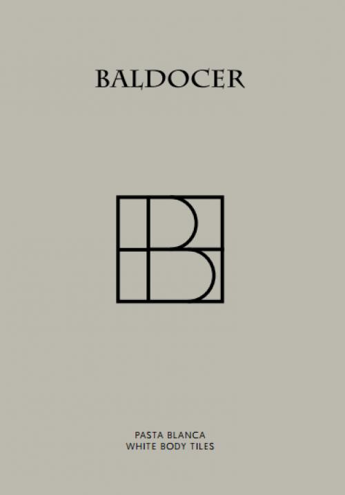 BALDOCER-WHITEBODY-2017.pdf