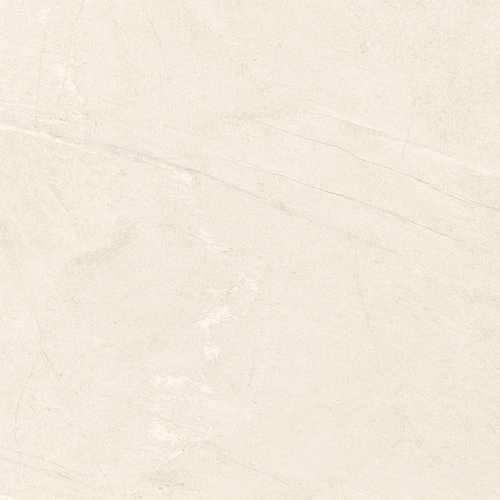 Nature Bone Rect.gresie 60X60  1.08/C  51.84M2/P