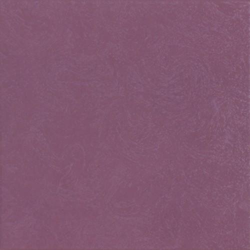 America purpura