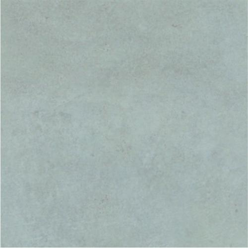 G.Meier Light 60*60 Porcelanico 1.08/C 43.20M2P