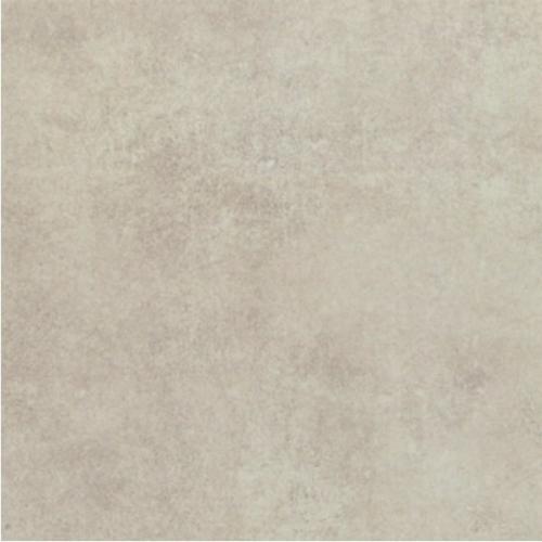 G.Meier Sand 60*60 Porcelanico 1.08/C 43.20M2P