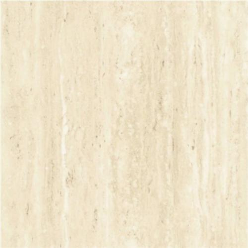 G.Travertino Natural Rectificat 60*60 1.08/C Arg. 34.56M2P