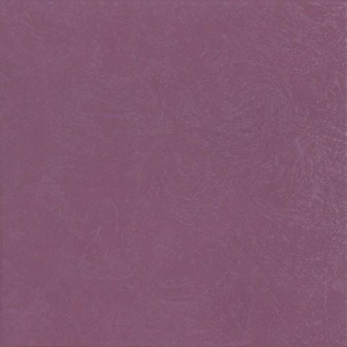 America Purpura Becky 31.6*31.6  1.6/ C 86.40M2P