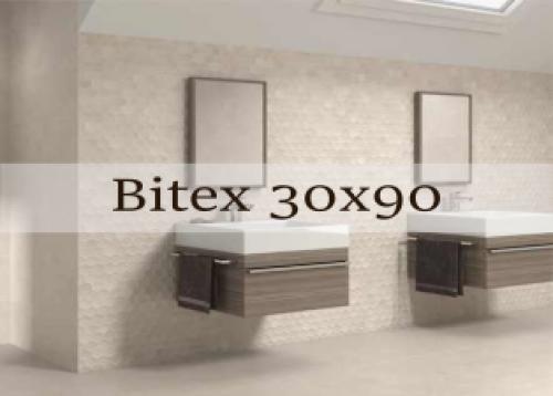 Bitex 30*90